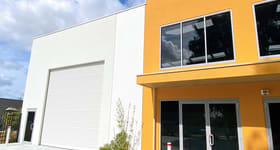 Factory, Warehouse & Industrial commercial property for lease at 4 Bassendean Road Bayswater WA 6053