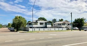 Medical / Consulting commercial property for sale at 155 Kings Road Pimlico QLD 4812