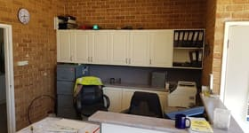 Factory, Warehouse & Industrial commercial property for sale at 1/37 Gillam Drive Kelmscott WA 6111