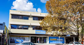 Offices commercial property for sale at 123-125 Willoughby Road Crows Nest NSW 2065