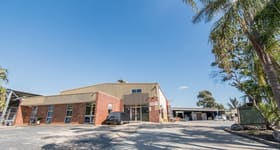 Factory, Warehouse & Industrial commercial property for lease at 5-7 Platinum Street Crestmead QLD 4132