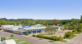 Showrooms / Bulky Goods commercial property for lease at 183-191 Charters Towers Road Hyde Park QLD 4812