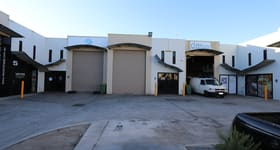 Factory, Warehouse & Industrial commercial property sold at 7/53 Casua  Drive Varsity Lakes QLD 4227