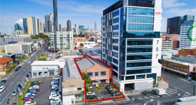 Offices commercial property for sale at 17-19 Morgan St Fortitude Valley QLD 4006