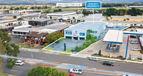 Factory, Warehouse & Industrial commercial property for sale at 86 Bundall Road Bundall QLD 4217