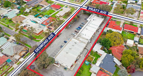 Shop & Retail commercial property for sale at 9-29 Desmond Ave Pooraka SA 5095