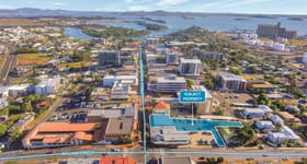 Offices commercial property sold at 118 Goondoon Street Gladstone Central QLD 4680