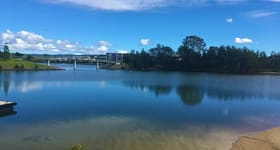 Hotel / Leisure commercial property for sale at Varsity Lakes QLD 4227