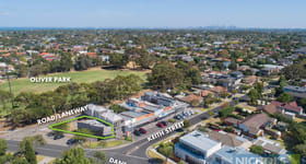 Shop & Retail commercial property sold at 1 Keith Street Hampton East VIC 3188