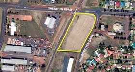 Development / Land commercial property sold at 47 Sheraton Road Dubbo NSW 2830
