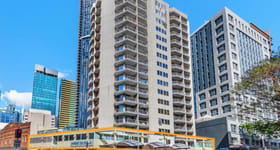 Medical / Consulting commercial property sold at 160 Roma Street Brisbane City QLD 4000