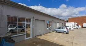 Factory, Warehouse & Industrial commercial property for sale at 82 Newcastle Street Fyshwick ACT 2609