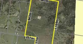 Development / Land commercial property for sale at .34 Odempsey Road South Ripley QLD 4306