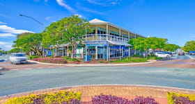 Offices commercial property for lease at 41/120 Bloomfield Street Cleveland QLD 4163