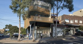 Shop & Retail commercial property sold at 2 Yertchuk Avenue Ashwood VIC 3147