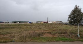 Factory, Warehouse & Industrial commercial property for sale at 9,10,11 Road Train Drive Two Wells SA 5501