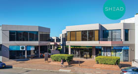 Offices commercial property sold at Suite 11/295-303 Pacific Highway Lindfield NSW 2070