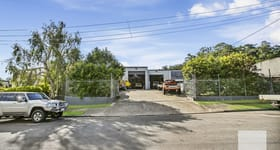 Factory, Warehouse & Industrial commercial property sold at 24 Tectonic Crescent Kunda Park QLD 4556