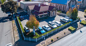 Offices commercial property for lease at 341 Payneham Road Marden SA 5070
