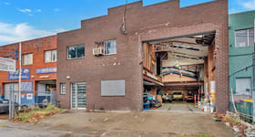Factory, Warehouse & Industrial commercial property for lease at 13 Argyle Street Wolli Creek NSW 2205