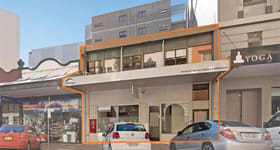 Offices commercial property sold at 58-60 Hunter Street Newcastle NSW 2300