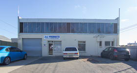 Industrial / Warehouse commercial property for sale at 26 Tania Street Windsor Gardens SA 5087