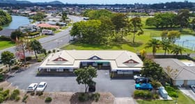 Offices commercial property for sale at Elanora QLD 4221