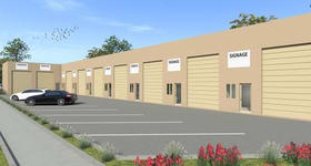 Factory, Warehouse & Industrial commercial property for sale at 13 Shorland Way Cowes VIC 3922