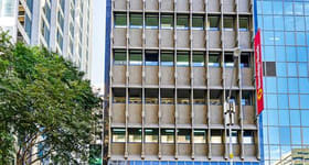 Offices commercial property sold at 247 Adelaide Street Brisbane City QLD 4000
