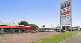 Shop & Retail commercial property for lease at 8/322-328 Fulham Road Heatley QLD 4814