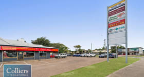 Shop & Retail commercial property for lease at 8/322 Fulham Road Heatley QLD 4814