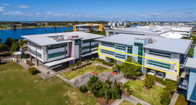 Offices commercial property for sale at 6/4-6 Innovation Parkway Birtinya QLD 4575