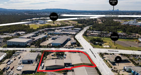 Factory, Warehouse & Industrial commercial property for sale at 1161 Boundary Road Wacol QLD 4076