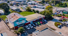 Retail commercial property for sale at 15B Wickham Street & 18 Barter Street Gympie QLD 4570