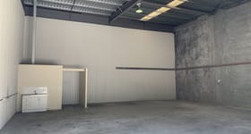 Factory, Warehouse & Industrial commercial property sold at 41/193 South Pine Road Brendale QLD 4500