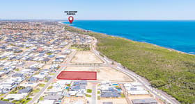 Development / Land commercial property for sale at Lot 9040 Burns Beach Road Iluka WA 6028