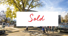 Shop & Retail commercial property sold at 336 Maroondah Highway Healesville VIC 3777