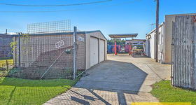 Development / Land commercial property sold at 270 Duffield Road Clontarf QLD 4019