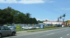 Shop & Retail commercial property for sale at 406-412 Deception Bay Road Deception Bay QLD 4508