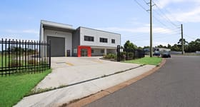 Factory, Warehouse & Industrial commercial property for lease at 42 Camfield Drive Heatherbrae NSW 2324