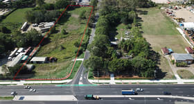 Development / Land commercial property for sale at 361 Progress Road Wacol QLD 4076