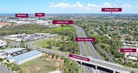 Shop & Retail commercial property for sale at North Lakes QLD 4509