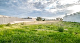 Development / Land commercial property sold at 11 Houtman Street Wagga Wagga NSW 2650