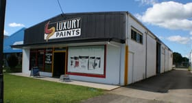 Factory, Warehouse & Industrial commercial property sold at 97 Scott Street Bungalow QLD 4870