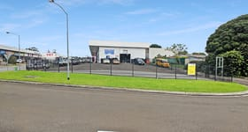Development / Land commercial property sold at 6 Comstar Avenue Maroochydore QLD 4558