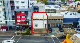 Showrooms / Bulky Goods commercial property for sale at 26 Brookes Street Bowen Hills QLD 4006