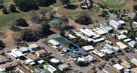 Development / Land commercial property for sale at 17 Quinn Street Rosslea QLD 4812