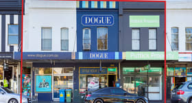 Development / Land commercial property for sale at 240,242 & 244 Oxford Street Bondi Junction NSW 2022