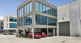 Other commercial property sold at 7/153-155 Rooks Road Vermont VIC 3133