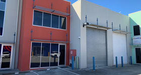 Factory, Warehouse & Industrial commercial property for sale at 2/10 Rivergate Place Murarrie QLD 4172